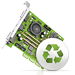 image_hardrive_recycle