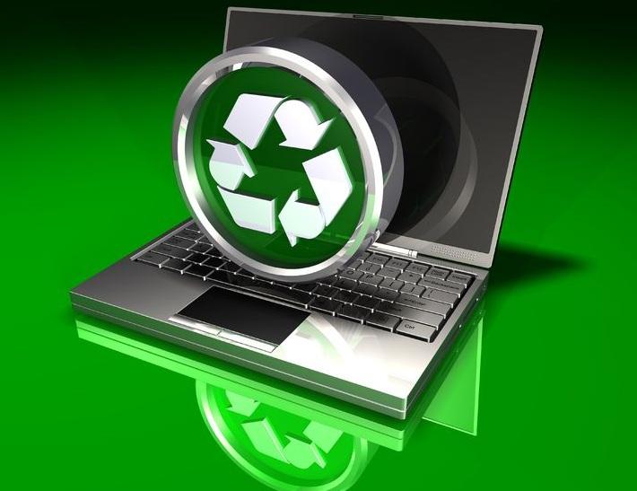 comment bien choisir l achat d un portable usag qu bec pc recyclage informatique vente d. Black Bedroom Furniture Sets. Home Design Ideas