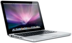 Vente macbook Pro Québec
