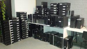 Bureau d ordinateur usagé à vendre à québec lespac bureau québec