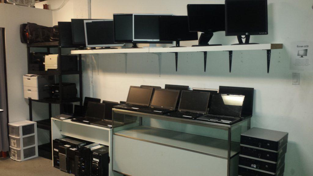 Fabriquer un bureau soi même u idées inspirantes bureaux